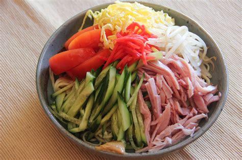 Hiyashi Chuka Watermelon Wallpaper Rainbow Find Free HD for Desktop [freshlhys.tk]