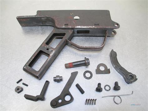 Hk Parts For Sale On Gunsamerica Buy A Hk Part Online Now .