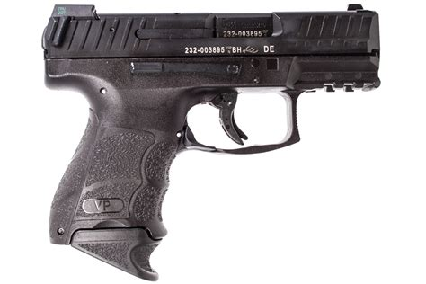 Hk Vp9sk For Sale On Gunsamerica Buy A Hk Vp9sk Online.