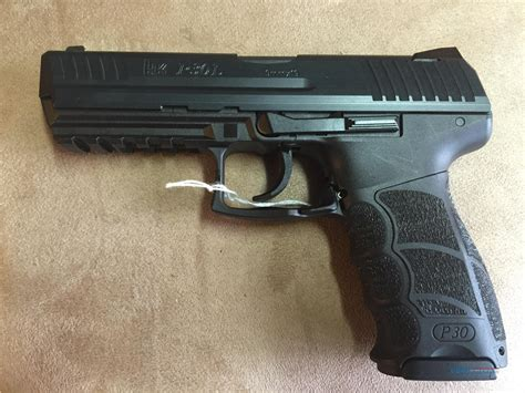 Hk 9mm For Sale