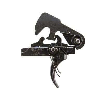 Hk Mr 5 56 Trigger Geissele Automatics Llc Best Buy 2018