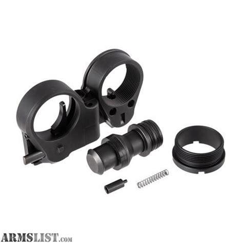 Hk Mr762 Pmag Adapter