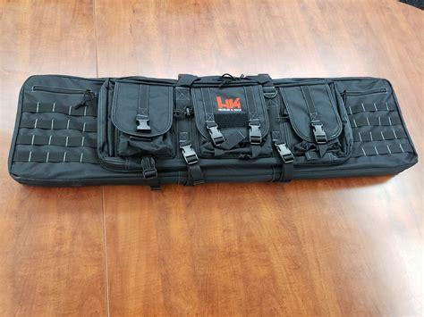 Hk Rifle Bag