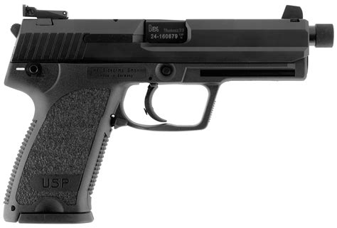 HK Tactical Night Sight - Hkparts Net