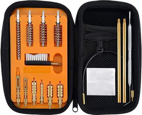 Hk45 Gun Cleaning Kit
