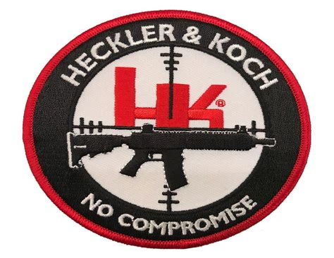 Hk45 Trigger Hk45c Heckler Koch Onsales Discount Prices