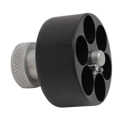 Hks Revolver Speed Loader Cabela S