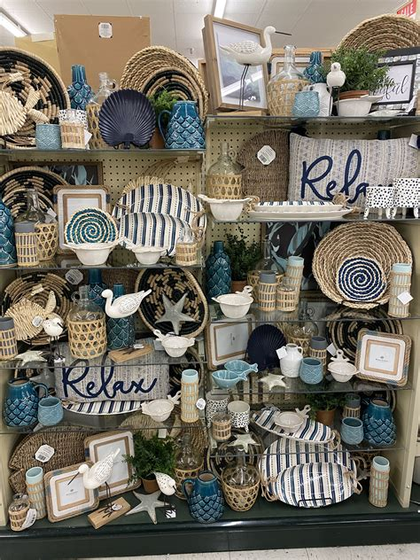Hobby Lobby Home Decor Home Decorators Catalog Best Ideas of Home Decor and Design [homedecoratorscatalog.us]