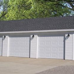Hobgood Garages Make Your Own Beautiful  HD Wallpapers, Images Over 1000+ [ralydesign.ml]