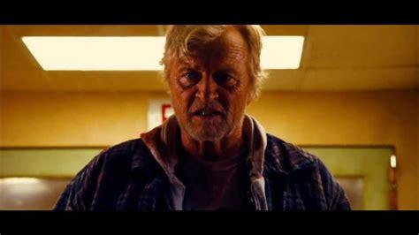 Hobo With A Shotgun Trailer Deutsch