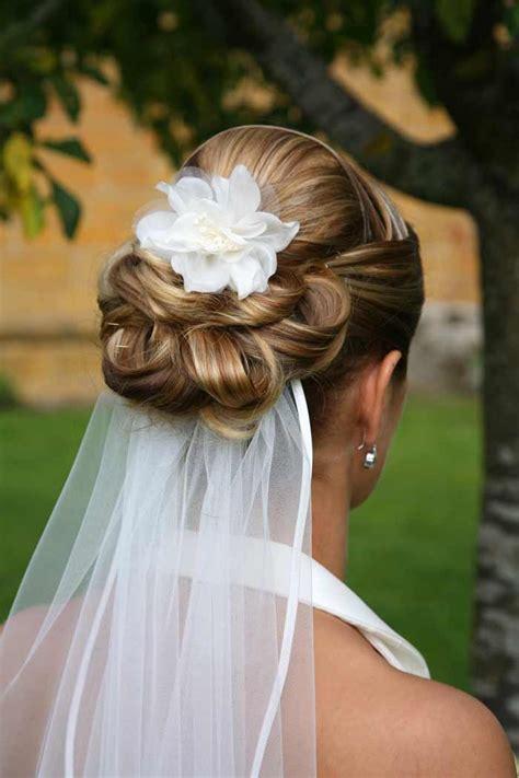 Hochzeitsfrisuren Für Kinder