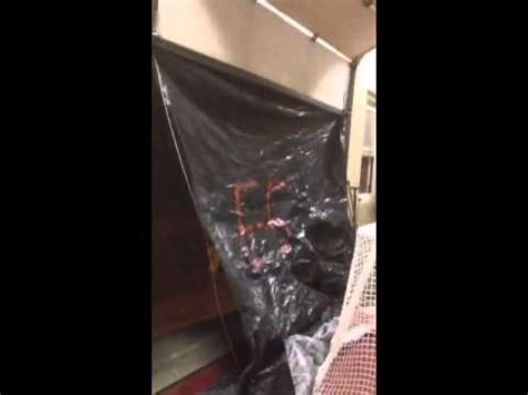 Hockey Garage Door Protector Make Your Own Beautiful  HD Wallpapers, Images Over 1000+ [ralydesign.ml]
