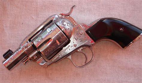 Hogleg Smith Gunsmithing