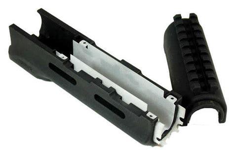 Hogue Ak47 Ak74 Handguard Romanian
