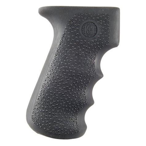 Hogue Ak47 Pistol Grip Brownells