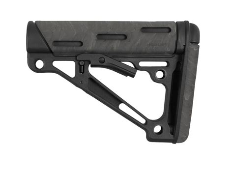 Hogue Collapsible Ar 15 Stock