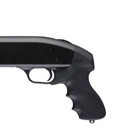 Hogue Grips Mossberg 500 Pistol