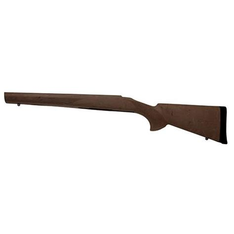 Hogue Howa 1500 Weatherby Short Action Stock Standard