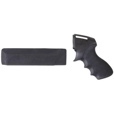 Hogue Remingtonmossberg Tamer Pistol Grip Forend Rem Tamer Grip Forend