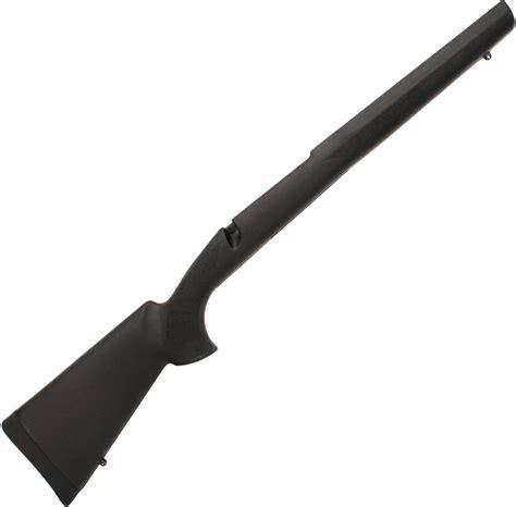 Hogue Rifle Stocks