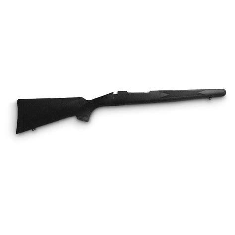Hogue Rifle Stocks Remington 700 Adl