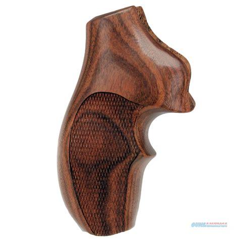 Hogue Wood Grips For Sale Bigsalefinder Com