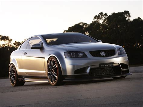 Holden Coupe 60 Concept HD Style Wallpapers Download free beautiful images and photos HD [prarshipsa.tk]