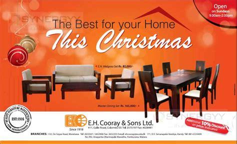 Holiday Furniture Sales Watermelon Wallpaper Rainbow Find Free HD for Desktop [freshlhys.tk]