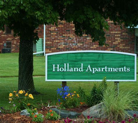 Holland Apartments Math Wallpaper Golden Find Free HD for Desktop [pastnedes.tk]