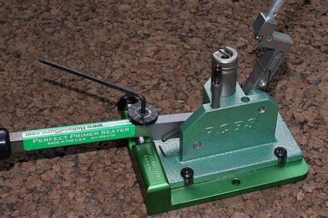 Holland S Gunsmithing Tools
