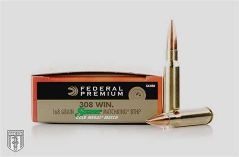 Hollow Point Boat Tail Ammo At Ammo Com Hpbt Explained