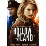 Hollow in the land 2017 download legenda