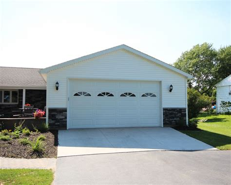 Hollywood Garage Doors Make Your Own Beautiful  HD Wallpapers, Images Over 1000+ [ralydesign.ml]