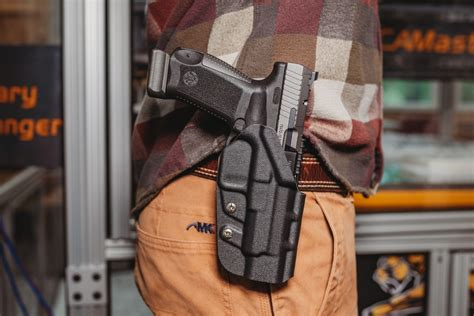 Holster For Canik Tp9sfx