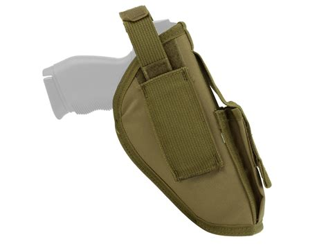 Holsters Amp Pouches Gear - SIG Sauer P239