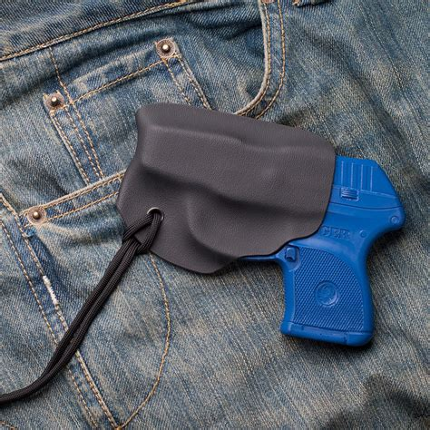 Holsters Belts Pouches Lcp Thea Com And Ar15 Car15 Extractor Ejector Spring Set Superior Shooting