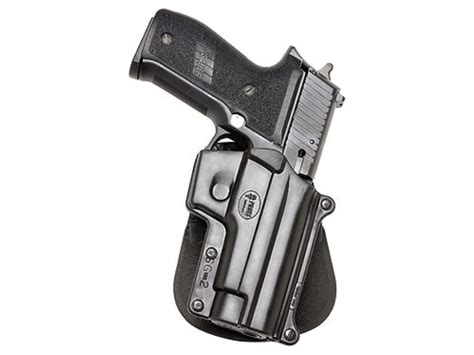 Holsters For Sig Sauer P230