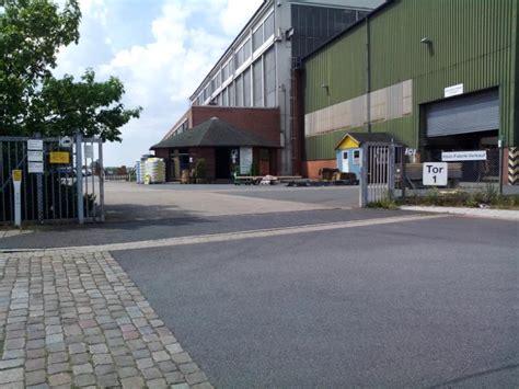 Holz Outlet Bremen