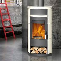Guide to holzofen technik