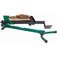 Coupon for holzspalter holz spalten technik
