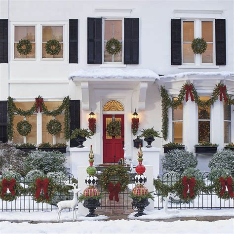 Home Accents Outdoor Christmas Decorations Home Decorators Catalog Best Ideas of Home Decor and Design [homedecoratorscatalog.us]