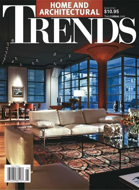 Home And Architectural Trends Magazine Iphone Wallpapers Free Beautiful  HD Wallpapers, Images Over 1000+ [getprihce.gq]