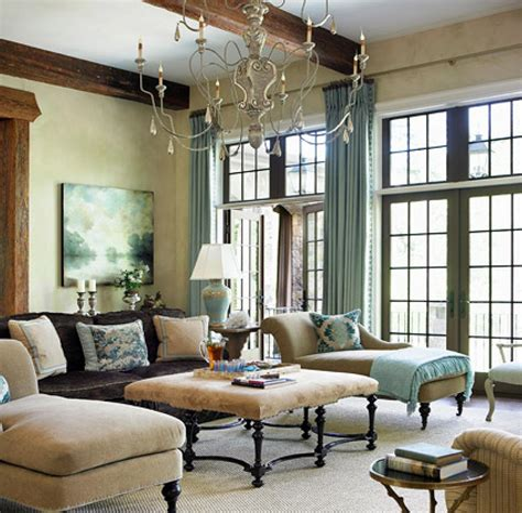 Home And Decor Atlanta Home Decorators Catalog Best Ideas of Home Decor and Design [homedecoratorscatalog.us]