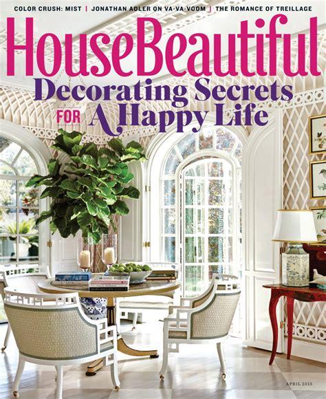 Home And Decor Ideas Magazine Home Decorators Catalog Best Ideas of Home Decor and Design [homedecoratorscatalog.us]