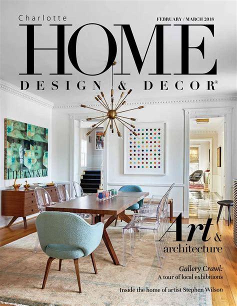 Home And Decor Magazine Home Decorators Catalog Best Ideas of Home Decor and Design [homedecoratorscatalog.us]