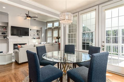 Home And Decorating Home Decorators Catalog Best Ideas of Home Decor and Design [homedecoratorscatalog.us]