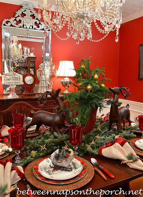 Home And Garden Christmas Decoration Ideas Home Decorators Catalog Best Ideas of Home Decor and Design [homedecoratorscatalog.us]