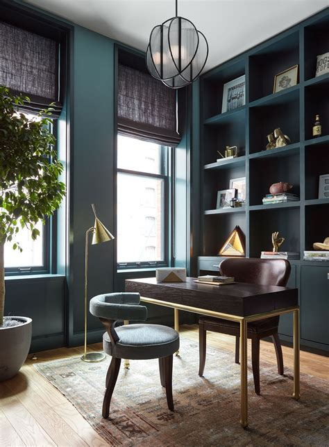 Home And Office Decor Home Decorators Catalog Best Ideas of Home Decor and Design [homedecoratorscatalog.us]