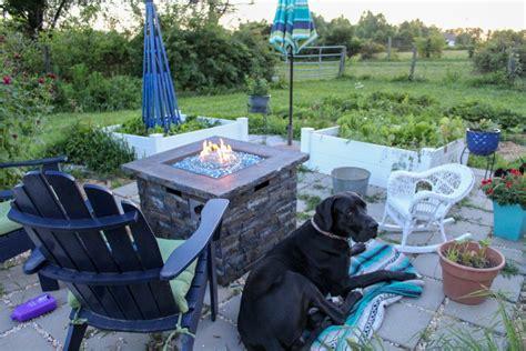 Home And Patio Decor Home Decorators Catalog Best Ideas of Home Decor and Design [homedecoratorscatalog.us]