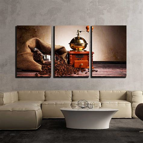 Home Artwork Decor Home Decorators Catalog Best Ideas of Home Decor and Design [homedecoratorscatalog.us]